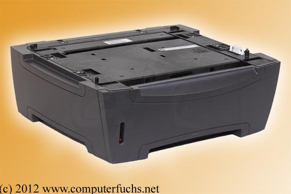 Papierfach-Zufuehrung-550-Blatt-Lexmark-E25x-E35x-E45x-X34x-28S0803