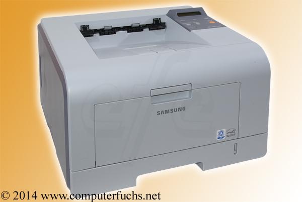 Samsung-ML-3471nd-unter-10-000-Seiten-gedruckt